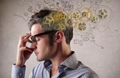 Migraine: un malade sur cinq seulement est bien suivi