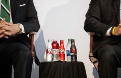 Obésité : la stratégie de désinformation de Coca-Cola tombe à l'eau