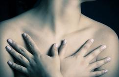 Cancer du sein et bouffées de chaleur