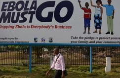 Ebola, un virus qui fait trembler le monde depuis un an