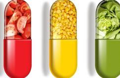 Les médecins veulent des feux tricolores sur la nourriture