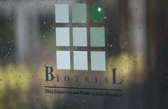 Essai clinique de Rennes : les cobayes de Biotrial témoignent