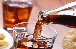 Les sodas tuent 184.000 personnes par an