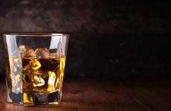 Prévenir la cirrhose alcoolique, une priorité
