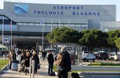 Fausse alerte au H5N1 sur un vol Nice-Toulouse