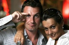 Que gagne-t-on à vivre en couple?