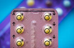 Pilule contraceptive pour l'homme : les pistes prometteuses
