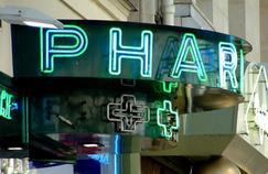 Pharmacies: la pénurie de jeunes pose problème