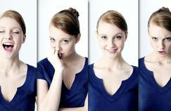 Bipolaire: il faut dix ans pour poser le bon diagnostic