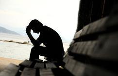 Mieux comprendre les émotions masculines