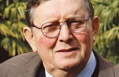 Le Pr Patrick Gaudray : «Il faudra une réflexion sociétale sur le sujet»