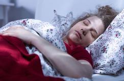Pourquoi dormir permet-il d'oublier ?
