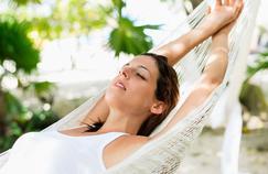 Cinq conseils pour faire une bonne sieste