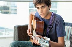 La musique, une arme efficace contre la dépression des jeunes