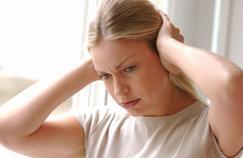Un quart des Français souffre de bourdonnements d'oreille