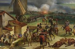 La dysenterie aurait-elle sauvé la Révolution française?