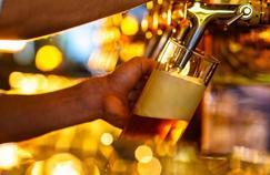 Alcool : des recommandations variables d'un pays à l'autre