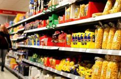 Aliments enrichis : quel rôle dans l'équilibre nutritionnel ?