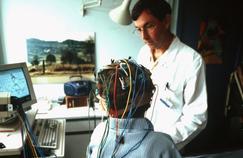 Épilepsie: du neuf contre les crises prolongées de l'enfant