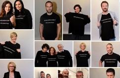 Autisme : un appel à rattraper le retard français