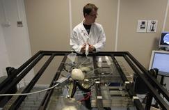 Carmat: un quatrième cœur artificiel pourra être implanté