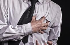 Comment détecter la maladie coronaire?