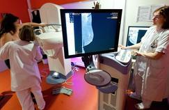 Polémique biaisée sur la mammographie