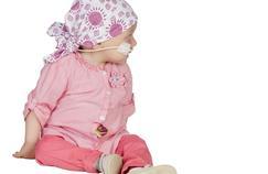 Leucémies de l'enfant: le pronostic de survie s'améliore