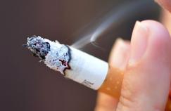 Cancer de la prostate: plus de récidive chez les fumeurs