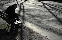 La dépression, seconde cause d'invalidité dans le monde