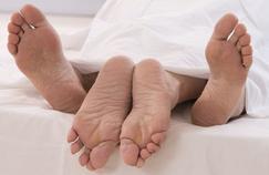 Le sexe augmente peu le risque d'accident cardiaque