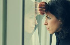 À la découverte des bons côtés de la tristesse