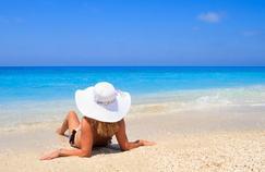 Comment éviter les désagréments de l'été