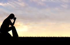 «La tristesse est trop souvent confondue avec la dépression»