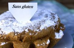 «Exclure le gluten de l'alimentation n'est pas raisonnable»