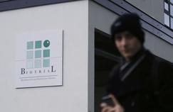 L'Europe tarde à imposer la transparence sur les essais cliniques