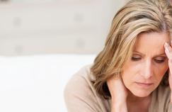 Le difficile diagnostic de la fatigue chronique