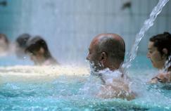 Douleurs articulaires : pourquoi pas une cure thermale ?