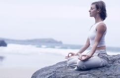 Méditer pour mieux se soigner
