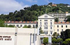 Méningites à Nice: «une maladie de saison»