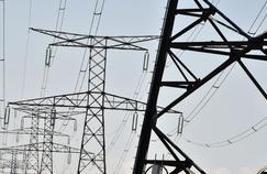 Ce que l'on sait sur l'électrosensibilité