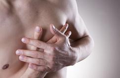 Arythmie : les palpitations sont-elles signes de maladie cardiaque ?