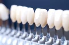 «Sans dents», une douloureuse réalité