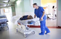 Chirurgie sans hospitalisation: les raisons du retard français