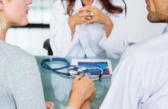 Pourquoi demander un deuxième avis en médecine?