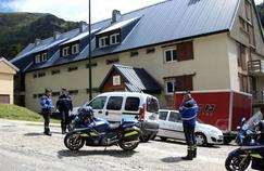 Décès de l'enfant en colonie dans l'Ariège : le flou inquiétant des autorités de santé