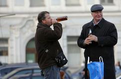 L'espérance de vie européenne doit augmenter jusqu'en 2020