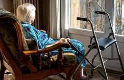 Maladies dégénératives : pourquoi leur nombre augmente ?