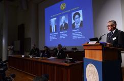Le Nobel de médecine pour la lutte contre les maladies tropicales
