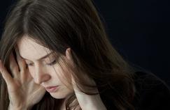 «On peut prendre la schizophrénie pour de la paresse»